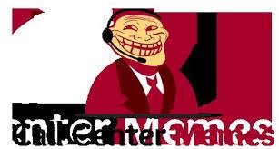 Meme Center Login - best of meme center login actual advice mallard archives call center