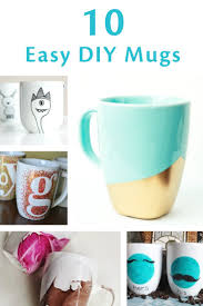 Handmade Things For Home Decoration 151 Best Colorful Gift Ideas Images On Pinterest Gifts Handmade