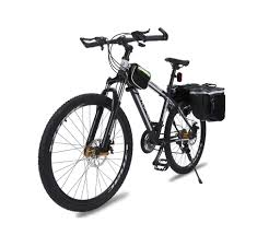 bmw folding bicycle no 1 online bicycle shop in singapore bicycles and accessories