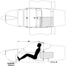 van u0027s aircraft rv u201312 specifications
