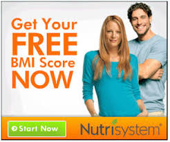 straight talk black friday how a woman can lose weight nutrisystem black friday deals