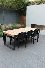 Where To Buy Patio Furniture Cheap by Best 25 Garden Table And Chairs Ideas On Pinterest Farmhouse