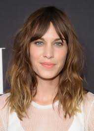 Hair Colors For Olive Skin Brown Hair For Medium Skin Tone Blonde Hair Colors For Cool Skin