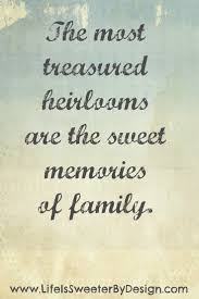 best 25 family memories quotes ideas on quotes for