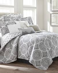 Stein Mart Comforter Sets Exclusively Ours 5 Piece Earl Grey Comforter Set Bedding