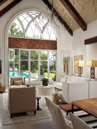 Funeral Home Interiors by Amusing Garden Oak Funeral Home About Home Remodeling Ideas With