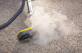 carpet cleaning services in salt lake city utah sure steam carpet