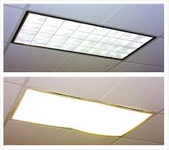 fluorescent lights and migraines headaches from fluorescent lights looking for educational insights