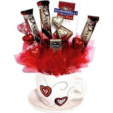 gift mugs with candy 94 best candy bouquet images on candy bouquet candies
