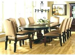 Oval Pedestal Dining Room Table Dining Room Table Pedestal Bases Dining Room Tables Pedestal Base