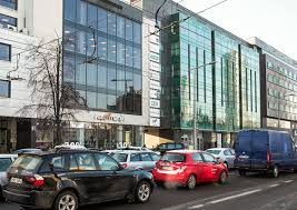 ibc class a business centre u2013 invl baltic real estate