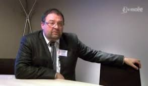 chambre syndicale des buralistes pascal barraut président de la chambre syndicale des buralistes 41