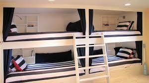 Bunk Beds Ideas Design Accessories  Pictures Zillow Digs - Kids built in bunk beds