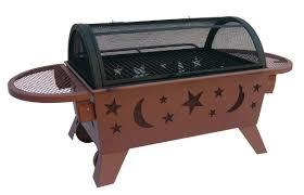 landmann outdoor fireplaces u0026 fire pits you u0027ll love wayfair