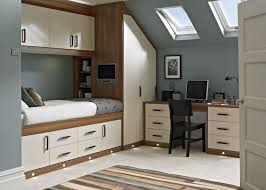 Custom Made Bedroom Furniture In Style With Fitted Bedroom Furniture Darbylanefurniture Com