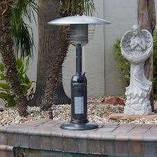 tabletop patio heater reviews az patio heaters ng cal cast aluminum natural gas patio heater atg