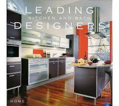 home interior design books leading kitchen and bath designers idesignarch interior design