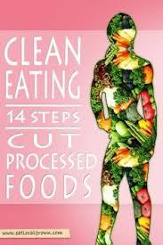 clean eating grocery list u2022 healthy food list u2022 healthy happy