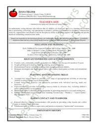 Part Time Job Resume Part Time Job Resume Samples Part Time Job Resume Samples Will