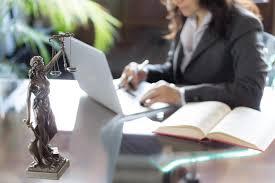 chambre des notaires du var posez nous vos questions sur l installation de votre office notarial