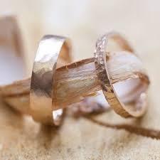 mariage alliance les 25 meilleures idées de la catégorie alliance or sur