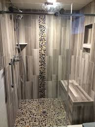 bathroom designs pictures bathroom remodeling ideas u0026 designs services usa brothers