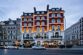 baglioni hotel london wonderland magazine
