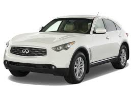 2011 for sale infiniti fx35 for sale the car connection