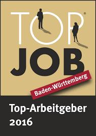 Baden It Top Arbeitgeber De Die Besten Arbeitgeber Deutschlands Trivadis