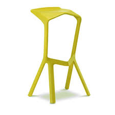 bar stools grey plastic barstool for contemporary bar decor