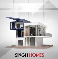 New House Design Melbourne Singh Homes - Home design melbourne