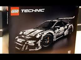 technic porsche 911 gt3 rs technic highlights 2hy youtube the porsche looked awesome