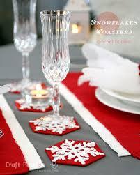 christmas table decorations to make 30 homemade christmas table decoration ideas christmas celebration