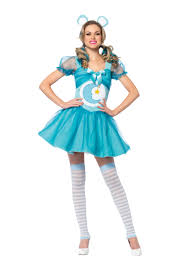 ted costume spirit halloween bear costumes for adults u0026 kids halloweencostumes com