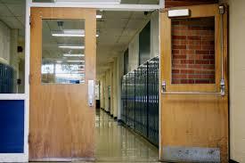 hallways crowded hallways during passing time u2013 knight life news