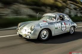porsche 356c special report porsche 356 carrera panamericana racecar gtspirit