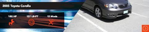 toyota corolla manual transmission problems diy manual transmission fluid change toyota nation forum