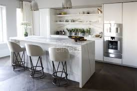 kitchen cabinets cape coral 50 awesome kitchen cabinets cape coral kitchen sink cabinet 2018