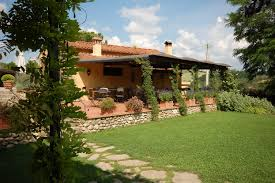 country resort in chianti for small weddings in tuscany