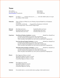 Resume Samples Analyst by Templates Servicedesk Analyst Gis Free Fax Templates Resume Sample