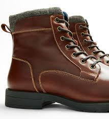 shop boots reviews s shoes shop dress shoes sneakers and boots