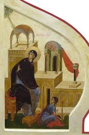 8 Best Catholic Images On - 8 best the royal doors images on pinterest catholic art christian