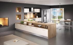 cuisine platine but conception de cuisine marseille aménagement salle de bain