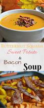 ina garten butternut squash soup best 25 butternut squash bread ideas on pinterest squash bread