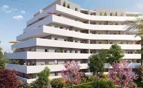 bureau de poste marseille 13012 programme immobilier rochecourbiere à marseille 12e 18 biens neufs