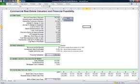 Estate Investment Spreadsheet Template by Estate Investment Spreadsheet Templates Free And Investment