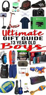 best 25 boys ideas on 4 year boy 4 year