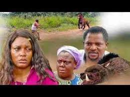 mp4 save my love new nollywood movies download u0026 hd