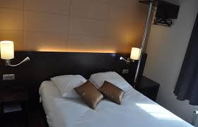langres chambres d h es hôtel inn design langres hotel info