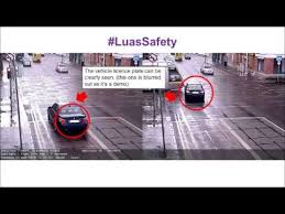 how do red light cameras work red light camera system how it works youtube
